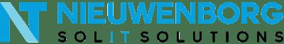 Logo_nieuwenborg